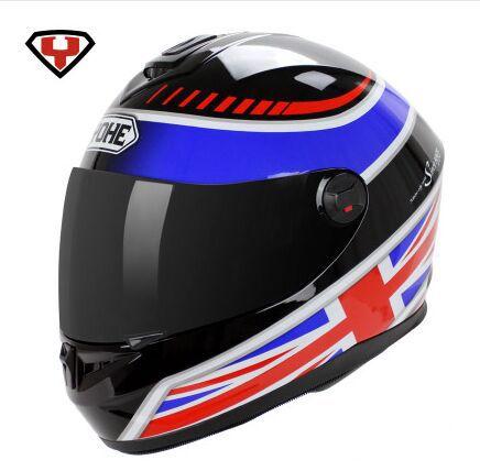 2015 nuovo 100% genuino di alta qualità yohe caschi integrali moto inverno casco moto casco capacete casco yh966 in      Descrizione:          Nome di modello: YH-996 più nuovo!!!  Di alta qualità casco integrale rispetto a qualsida Caschi su AliExpress.com | Gruppo Alibaba