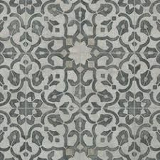 Image result for moroccan style cushioned vinyl flooring sheet
