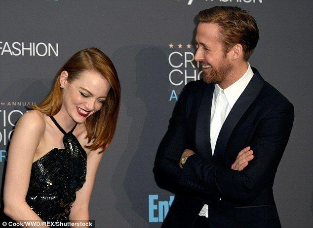 1719 best images about Emma Stone on Pinterest Emma Stone And Ryan Gosling