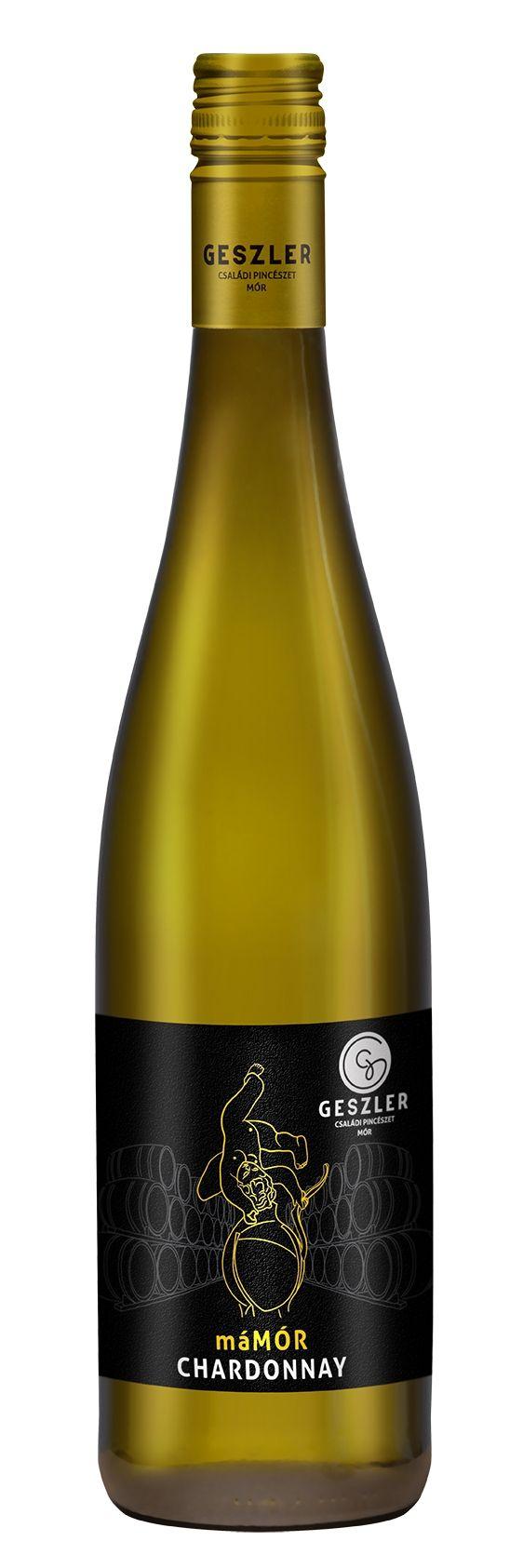 """VinAgora 2016 sikerek Hadd osszuk meg legfrissebb örömünket. A 17. VinAgora Nemzetközi Borverseny legjobb Chardonnay bora (azaz a verseny """"VinAgora legjobb magyar fajtabora"""") móri lett, pincészetünk 2015-ös máMÓR Chardonnay bora, míg Móri Chardonnay borunk ezüst érmet kapott, de ilyen mezőnyben, ennyi ország között az ezüst is csodaszépen csillog, pláne egy világfajtával. http://www.geszlerpince.hu/vinagora-2016-sikerek"""