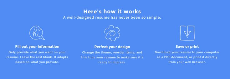 Xender Update Adds Faster And Easier Sharing Abilities Tech and - how to perfect your resume