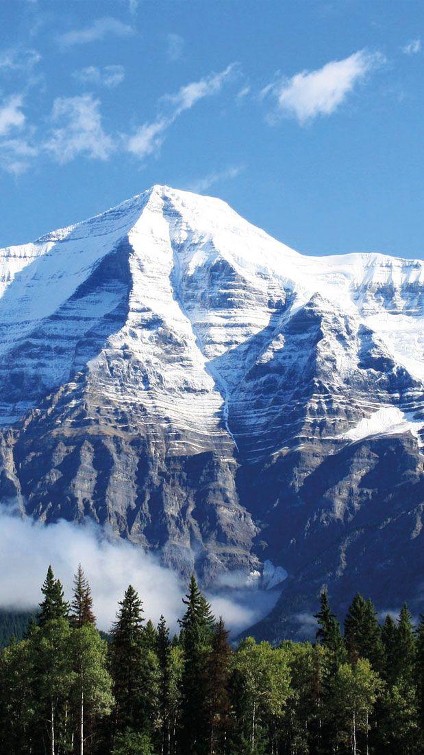 Tipp: Wandern in den Rockies