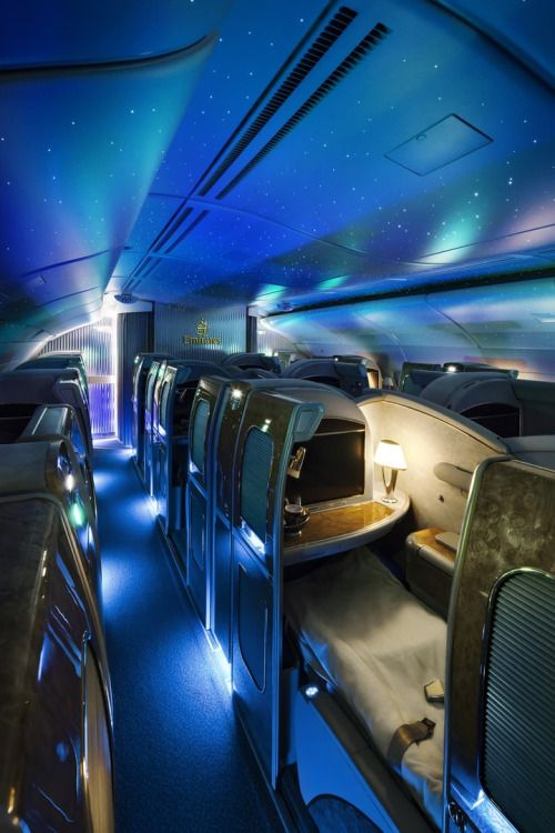 Emirates First Class Private Suites WOW!!!!! I want to fly on this one!