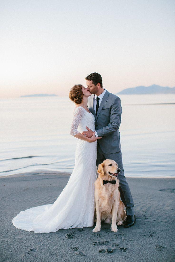 Photography: Julia Wade - julia-wade.com                                                                                                                                                                                 Mehr