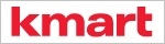 $15 Off @ kmart.com « Day Time Coupons - EXTRA $15 Off Kmart.com orders of $100 or more with code. Exclusions Apply