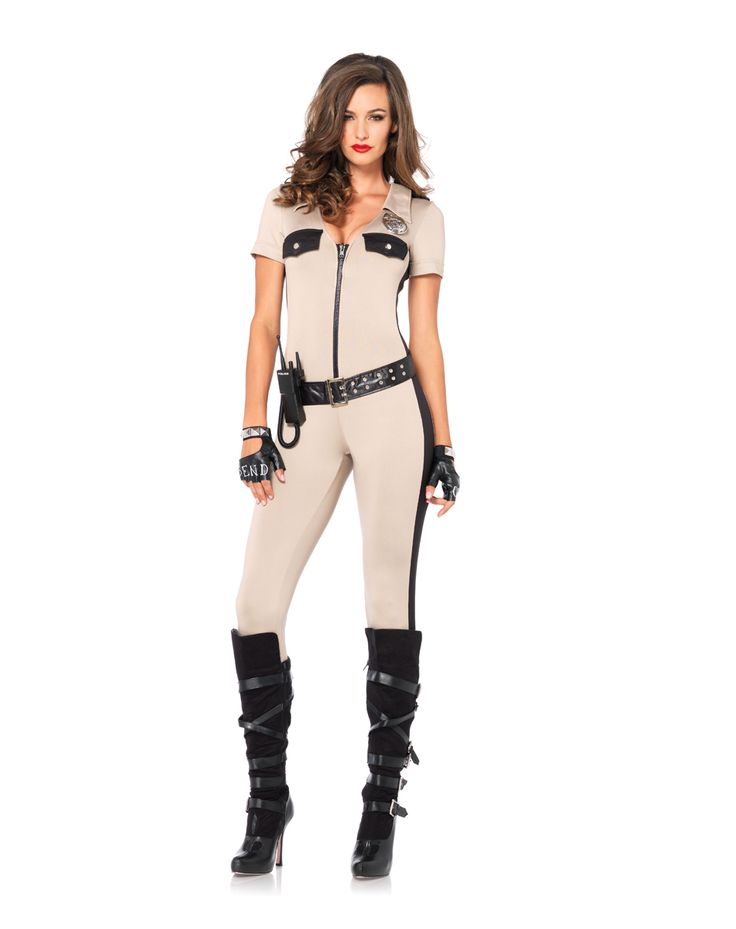 1000+ images about Sexy Halloween Costumes on Pinterest | Woman ...: https://www.pinterest.com/spirithalloween/sexy-halloween-costumes