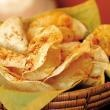 EatingWell Crispy Taco Shells Recipe