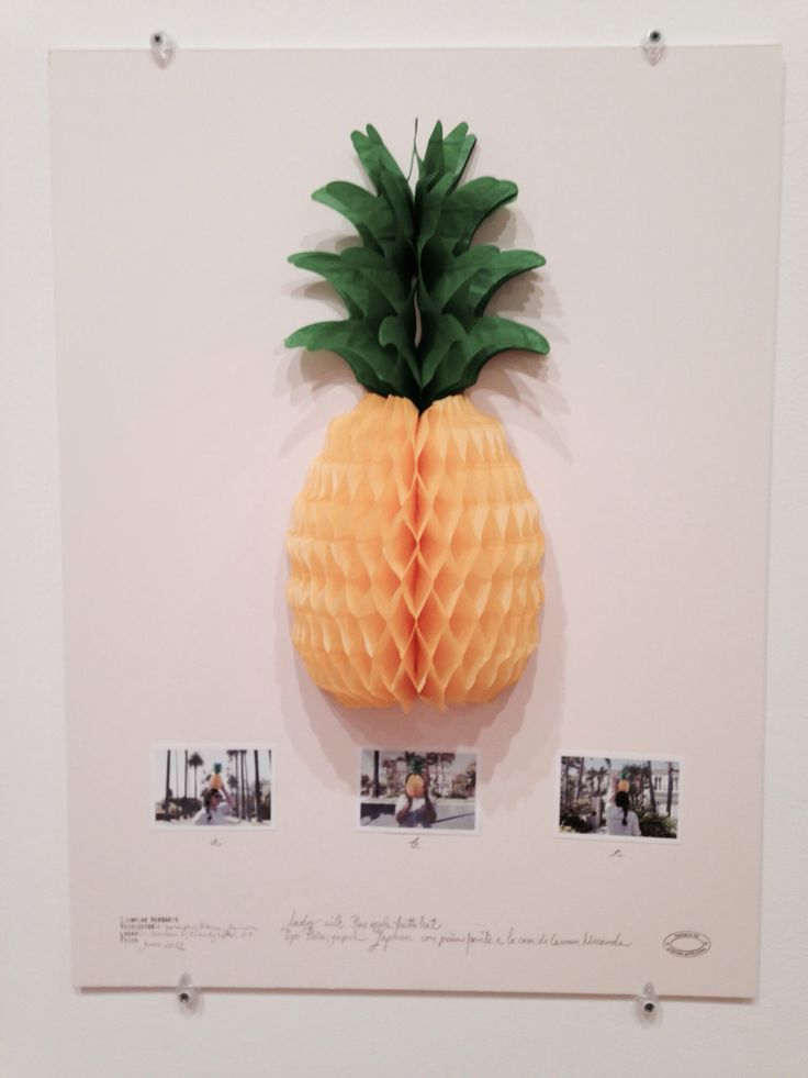 Alberto Baraya's exhibition at the Frost Museum, Miami
