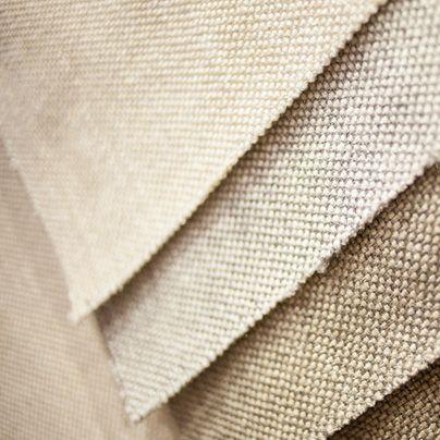 BROCHIER Brigitte fabric.