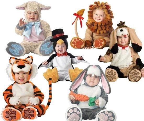 Карнавальные и маскарадные костюмы для детей мурманск