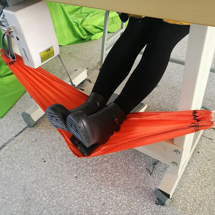 $9.38 (Buy here: https://alitems.com/g/1e8d114494ebda23ff8b16525dc3e8/?i=5&ulp=https%3A%2F%2Fwww.aliexpress.com%2Fitem%2FDesk-Feet-Hammock-Foot-Chair-Care-Tool-The-Foot-Hammock-Outdoor-Rest-Cot-New-Novely-Portable%2F32780519251.html ) Desk Feet Hammock Foot Chair Care Tool The Foot Hammock Outdoor Rest Cot New Novely Portable Foot Rest Stand Desk Feet Hammock for just $9.38