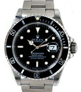 Do you have plans to buy pre owned womens Rolex? You have to be extremely careful and cautious with the options available. Don't make any wrong selection and waste the money. Getting such an international brand watch at an affordable rate is an amazing deal. Don't let such an offer go away. http://www.ermitagejewelers.com/WatchProducts.aspx?category=7