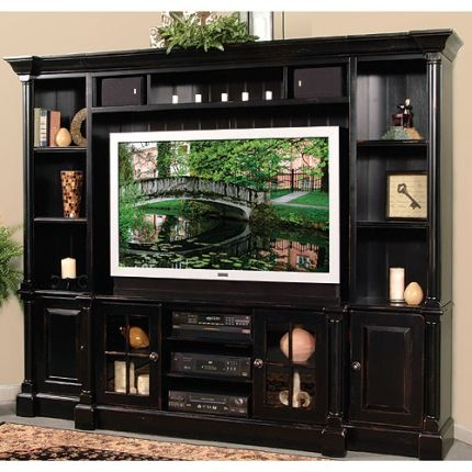 entertainment center for 73 inch tv 1