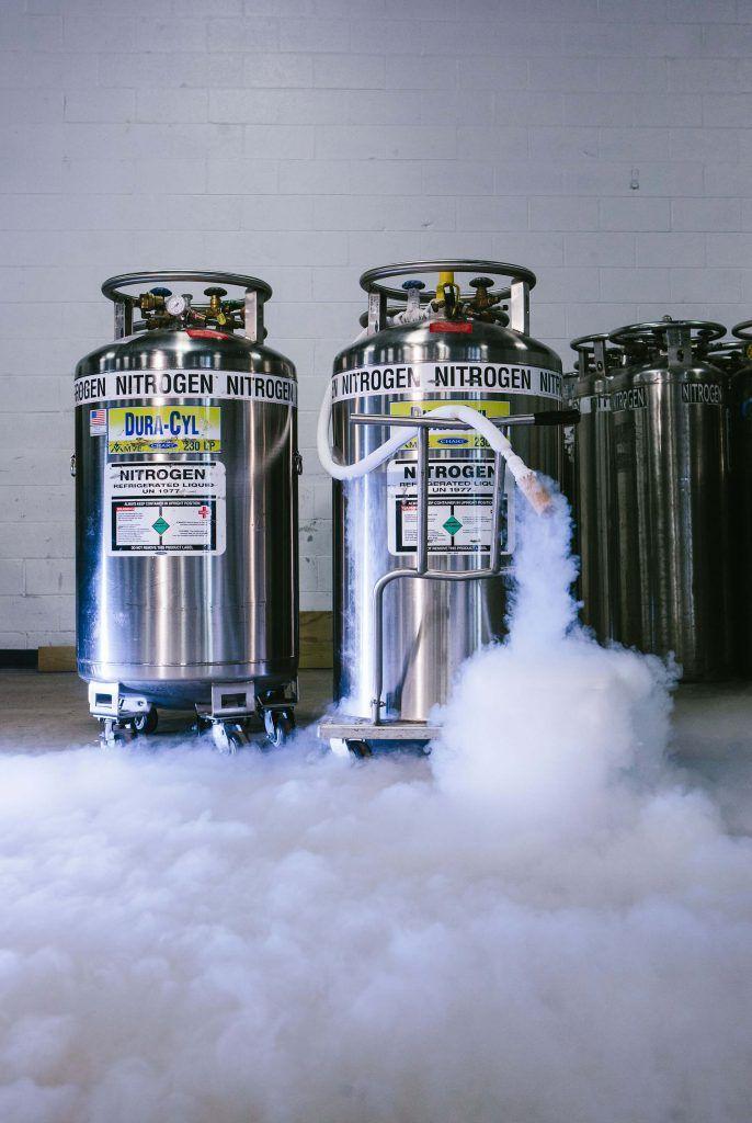 We Offer Bulk Gasses Welding Supplies Welding Gas Welding
