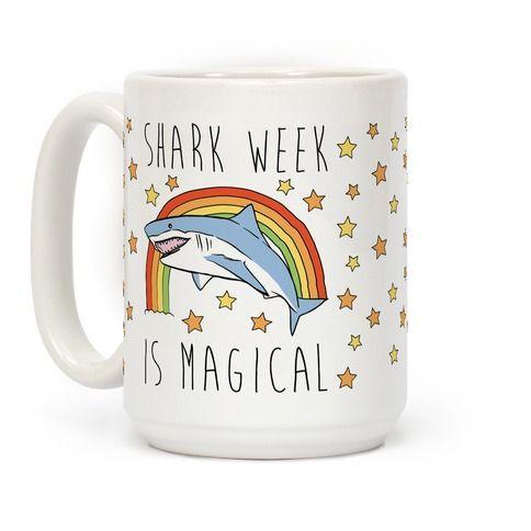 Shark+Week+Is+Magical