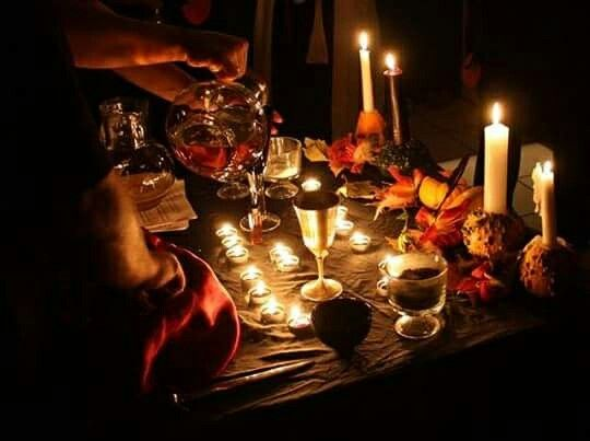 Love, money, marriage, Remarriage Spells, Attract customers Man problems, lost love spells, financial problems, Divorce, custody battles  📞 +27603656154  For more information info  www.womantraditionalhealer.com