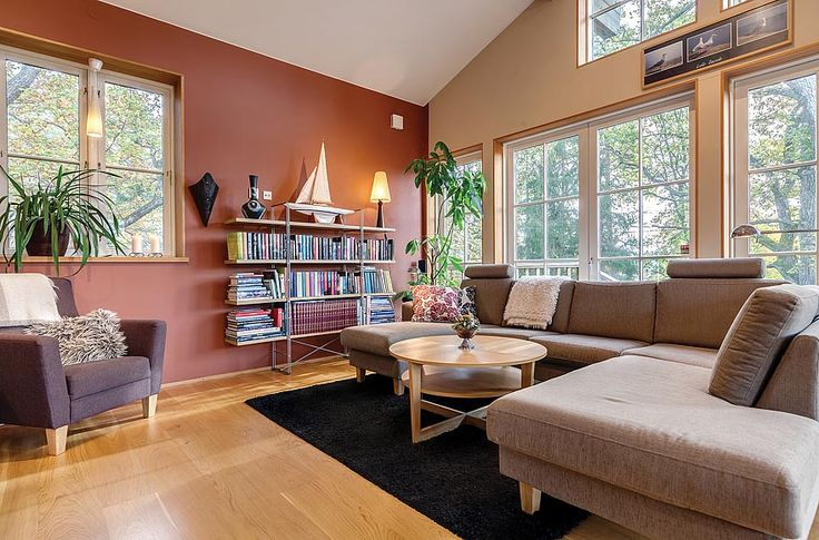 Living Room Realty Se