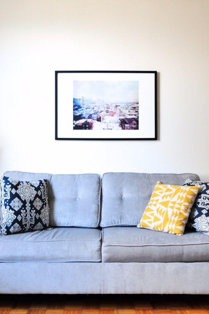 44 best Wohnzimmer Ideen | Brunner images on Pinterest | Living room ...