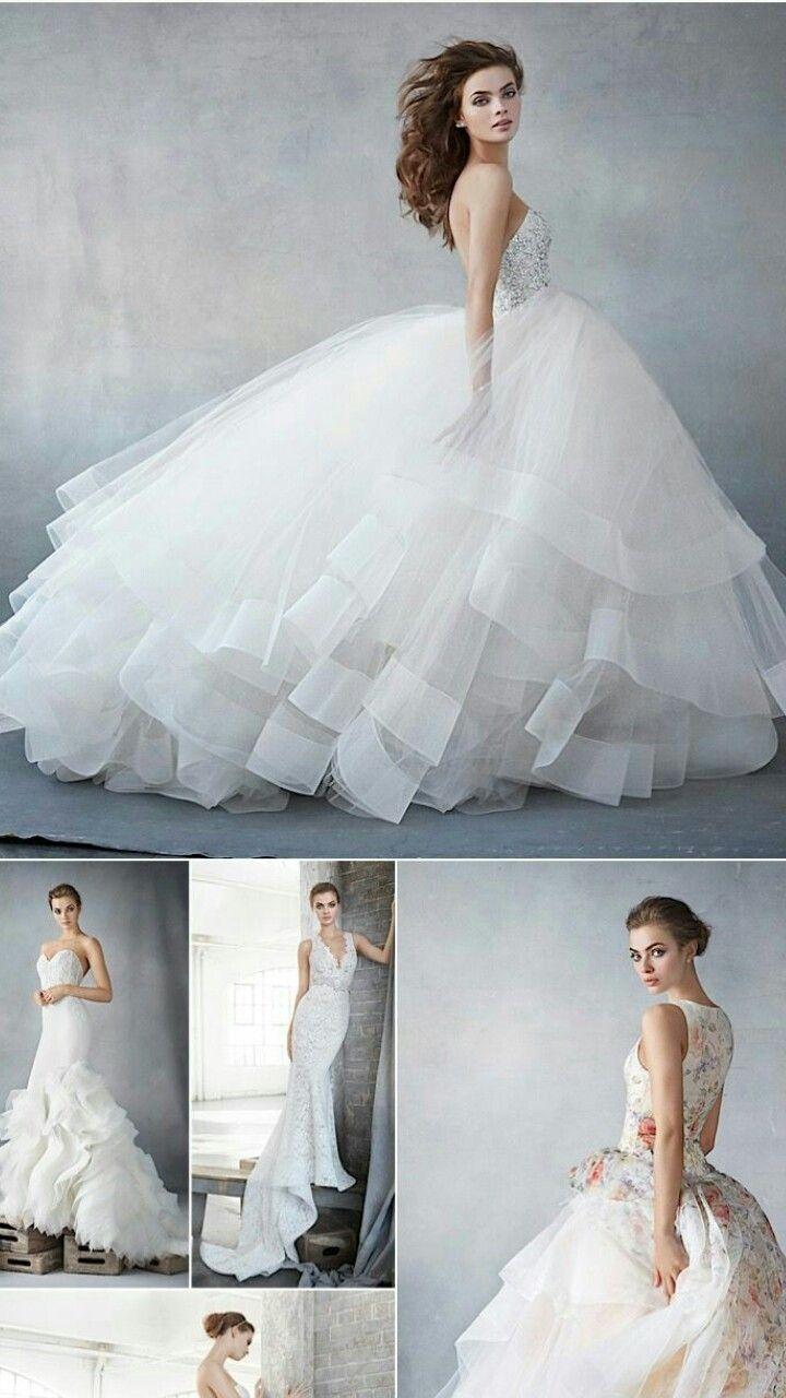 264 besten mis XV Bilder auf Pinterest | Abendkleider, Kleid ...