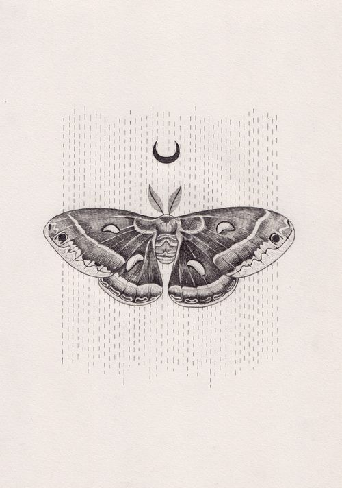 talisman: Peter Carrington this would make a fantastic tattoo