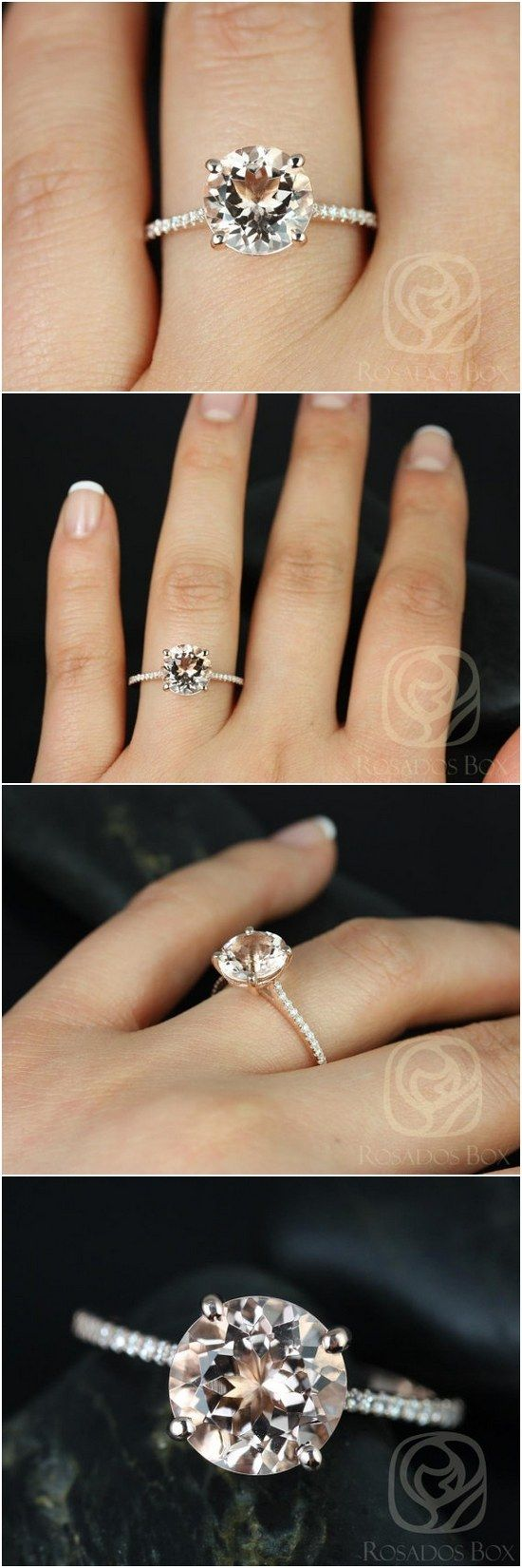 size engagement diamond cheap white cost under sets low of hers wedding gold unique bridal rings buy full walmart and ring his