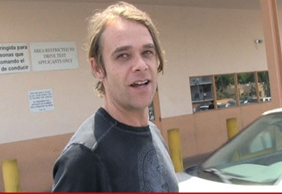 NICK STAHL PLACED ON 5150 Taken to Hospital