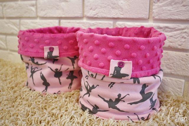 #snood #pink #handmade #gifts