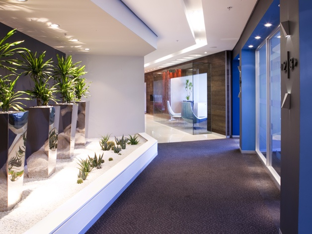 Collaboration Concept L Design L Reality   Specialists In Interior  Architecture And Commercial Design, Collaboration Delivers Custom Made  Solutions That Are ...