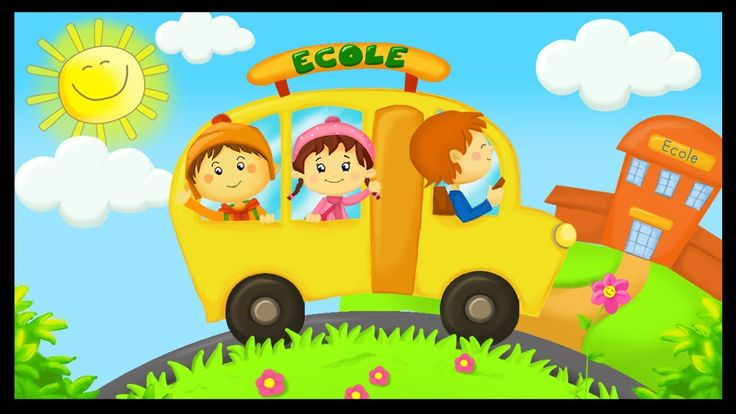 1000 Ideas About La Chanson On Pinterest Songs Nursery Rhymes And
