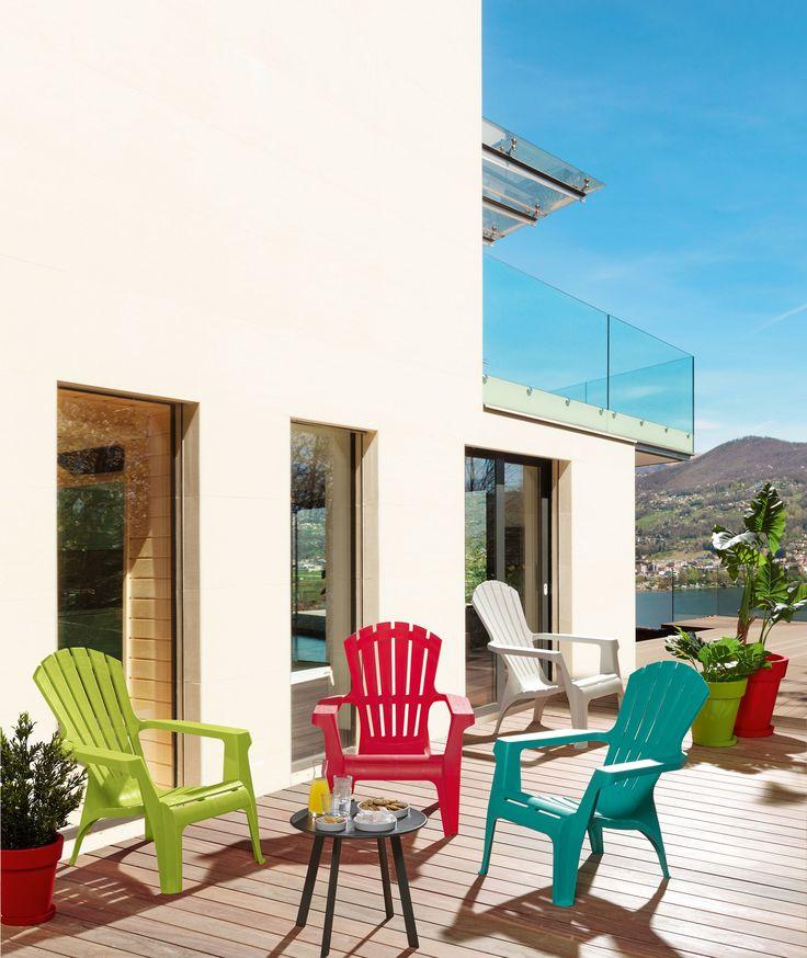 25+ ide terbaik tentang Centrakor Salon De Jardin di Pinterest ...
