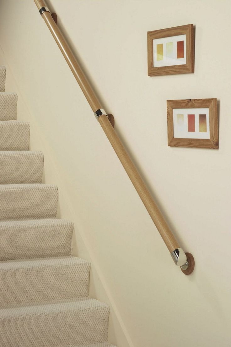 Best View Our Popular Staircase Gallery Stair Banister Wood 400 x 300