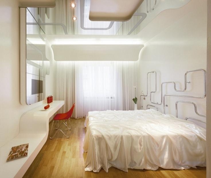 83 best pills of the past images on pinterest. Black Bedroom Furniture Sets. Home Design Ideas