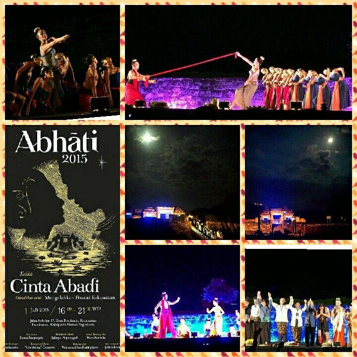 'Abhati 2015'