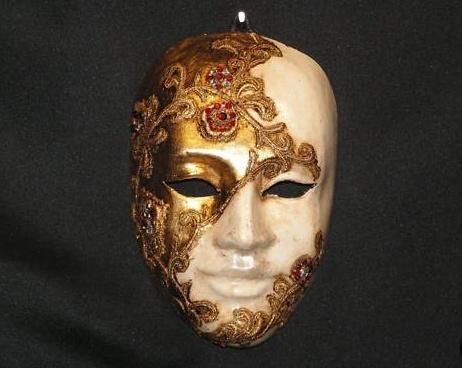 17 best images about mascaras venecianas on pinterest - Mascaras para carnaval ...