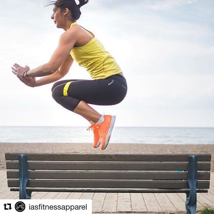 Repost: Thanks for the shoutout @iasfitnessapparel   ATHLETE FEATURE  Reena Parekh is a performance coach based out of Toronto Canada. She loves high intensity training her kiddo and cheese pizza. Check out her Instagram at @reenapfit and give her a follow!  @littlemomentsto #strongwithreena #torontofitfam #igfit #athlete #reebokwomen