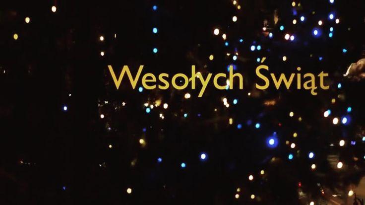http://ift.tt/2hSNBzR #toomuchfun #marrychristmas #dronespolska #polska #christmas @djiglobal