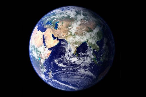 Un maravilloso mundo,http://descontamina.cl/blog/#