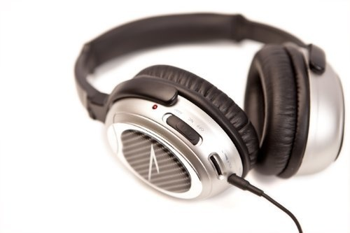 Solitude XCS Active Noise Canceling Headphones with Bass Boost by Solitude Designs, LLC, http://www.amazon.com/gp/product/B00915OV1E/ref=cm_sw_r_pi_alp_I3vnqb19FERWX