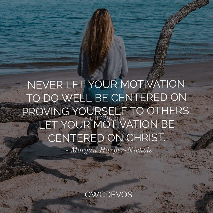 Inspirational Quotes About Failure: Best 25+ Short Christian Quotes Ideas On Pinterest
