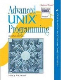 Advanced Unix Programming (2nd edition) pdf download ==> http://www.aazea.com/book/advanced-unix-programming-2nd-edition/