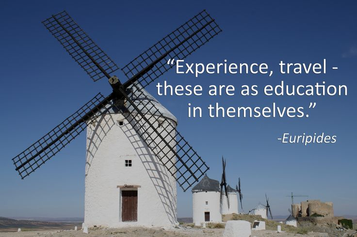 Which kind of education is important to you? #education #travel #explore     See more here: http://goo.gl/2YJUeC