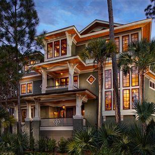 Camens Architectural Group, LLC   Johns Island, SC, US 29455