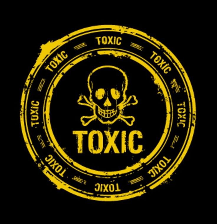 Toxic Metals Individually In The Blood (5 to choose from) - mercury, lead, aluminium, arsenic, cadmium. £45