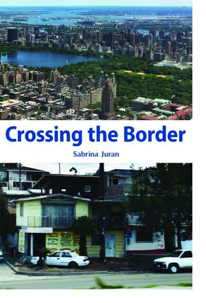 Crossing the border: measuring the impact of international migration on human development.  (PRINT)  REQUEST/SOLICITAR http://biblioteca.cepal.org/record=b1253664~S0*spi