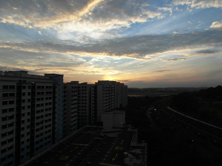09 Oct 13 Dawn