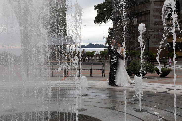 Matrimonio a Zoagli   - wedding in Zoagli - www.fotoemozioni.eu