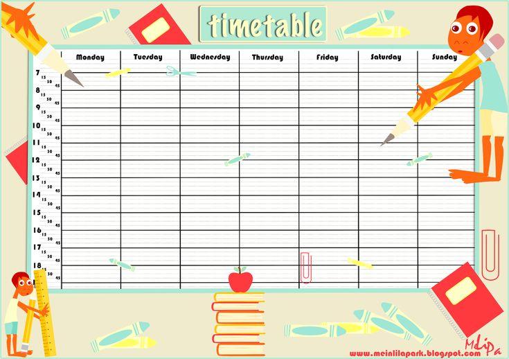 timetableSchool1.png 1 419 × 1 000 pixels