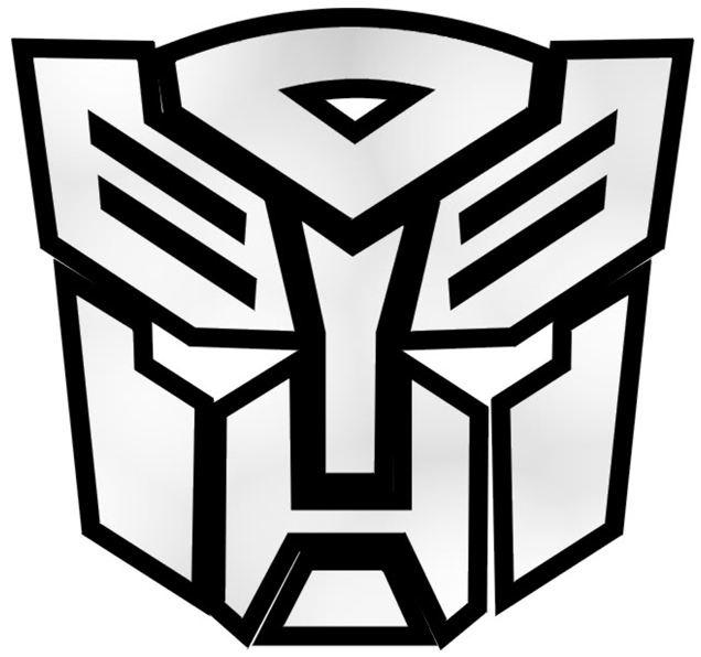 1000 Images About Autobots On Pinterest