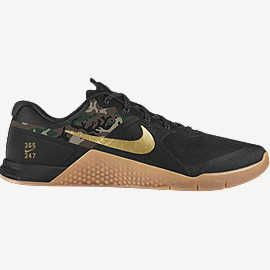New   Tactical Crossfit Shoe