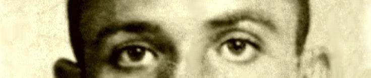 Antología de Miguel Hernández realiza por el Departamento de Lengua y Literatura Españolas del Instituto Damià Campeny, de Mataró, junto con herramientas para la edición de audio y de vídeo.